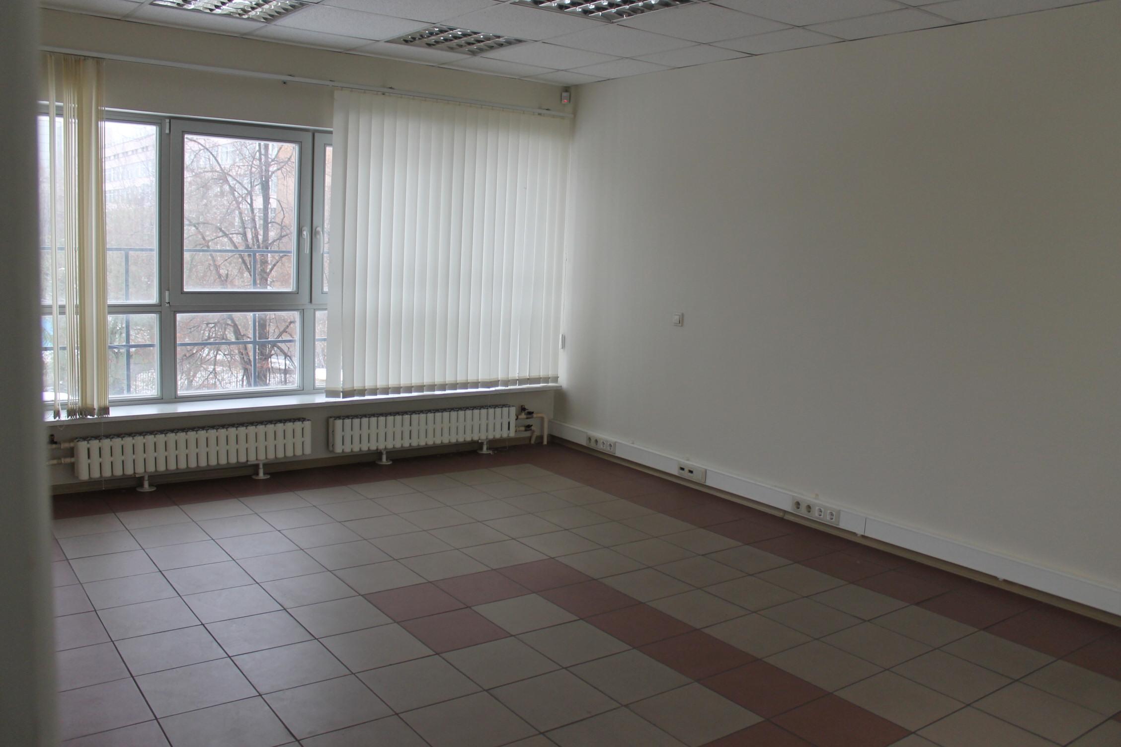 Аренда офиса без посредников от собственника москва аренда офиса ул.б.каменщики д.15