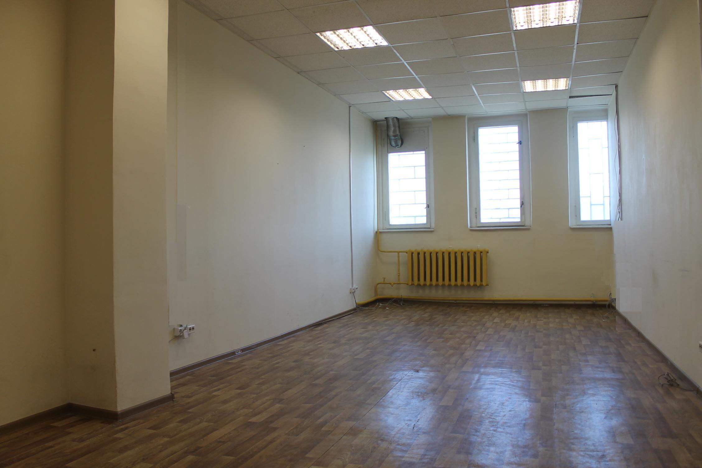 Снять помещение свободного назначения в москве от собственника найти помещение под офис Павла Андреева улица