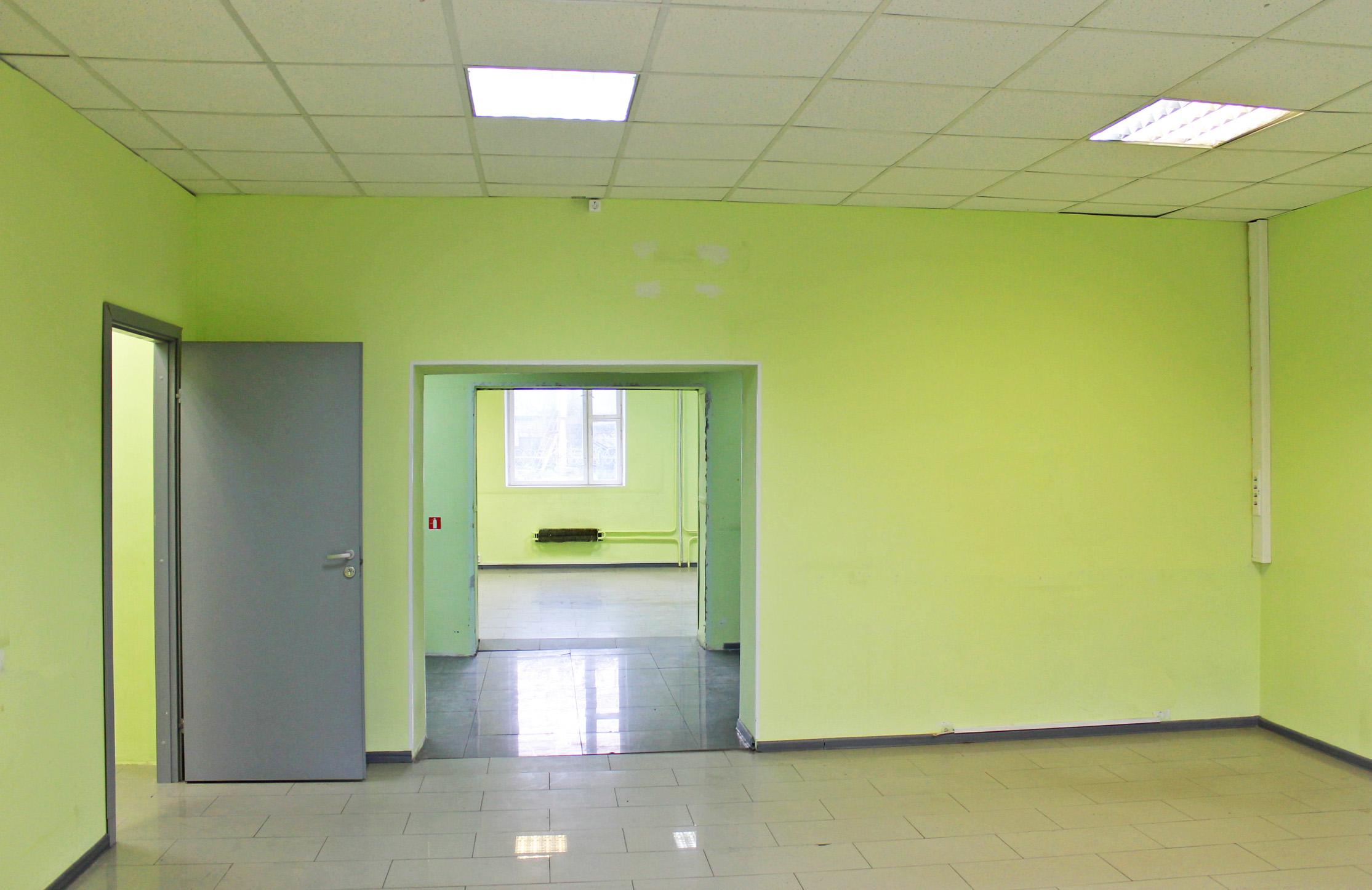 Снять помещение свободного назначения в москве от собственника Аренда офиса 60 кв Буженинова улица