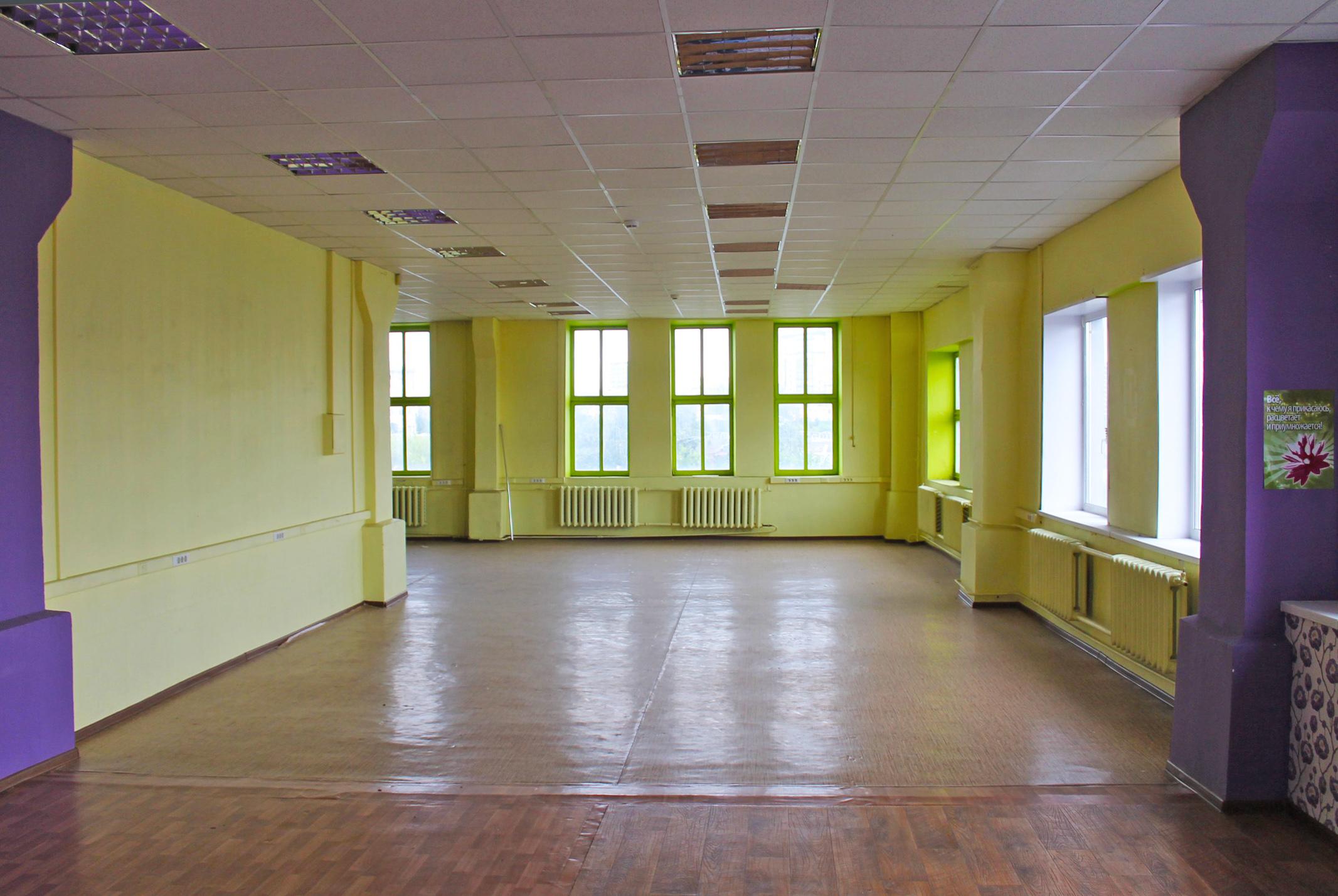 Снять помещение свободного назначения в москве от собственника Аренда офиса 35 кв Шаболовка улица