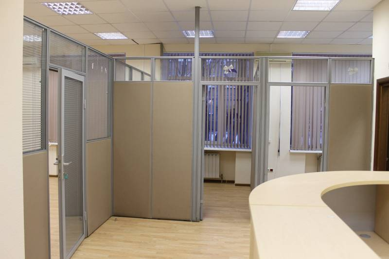 аренда офисов в саратове без посредников